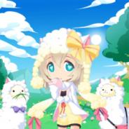 アンビション、妖精を育てる癒し育成ゲーム『フェアリードール』3周年記念でキャンペーンを実施…記念福袋やログインキャンペーンなど