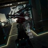 【PSVR】人気サバイバルFPS『KILLING FLOOR: INCURSION』がプレステに登場 2018年リリース予定