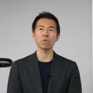【速報1】モバイルファクトリー、2017年春に新作をリリース…「『駅メモ!』など位置情報ゲームのノウハウを全て投入」(宮嶌社長)