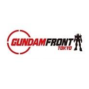 ガンダムフロント東京有限責任事業組合が解散