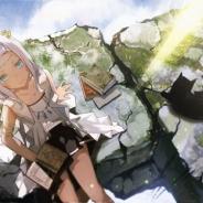 【PSVR】神視点でお姫様を手助け Oasis Gamesパズルゲーム『LIGHT TRACER』をリリース