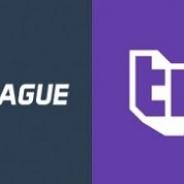 SPODIA、GAMERS LEAGUEがTwitchとのパートナーシップチャンネル契約を発表…『Vainglory』でさらなる充実したコンテンツを制作