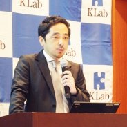 【KLab決算説明会速報】2Qは海外売上高が再び30億円規模に 崑崙と共同開発の『BLEACH』がけん引…東南アジア、韓国と配信エリアを拡大