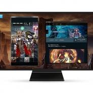 DeNA、ミストウォーカーの『TERRA BATTLE』のAndApp版PCアプリをリリース
