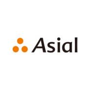アシアル、モバイルアプリ開発プラットフォーム「Monaca」でProgressive Web Apps開発機能のベータ提供を開始