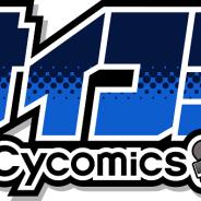 Cygames、コミックスレーベル「サイコミ」から『プリンセスコネクト!Re:Dive』や『神撃のバハムート』など単行本7タイトルを発売
