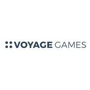 VOYAGE GAMESとVOYAGE SYNC GAMESが合併 VOYAGE SYNC GAMESは解散へ