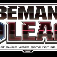コナミアミューズメント、国内初!音楽ゲームのeスポーツプロリーグ「BEMANI PRO LEAGUE」を発足