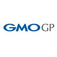 GMO GP、2019年12月期の決算は33万円の最終赤字