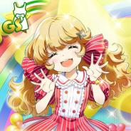 Donuts、『Tokyo 7th シスターズ』でレイドイベント「コドモ連合GW大作戦」を開催! 「ジェダ・ダイヤモンド」の新エピソードシナリオも追加