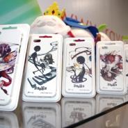 【インタビュー】大ヒット音楽ゲーム『Cytus』『Deemo』を開発した台湾企業・Rayarkが日本展開に舵を切る。今冬に初の海外コンサートを東京で開催予定