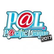 バンナム、THE IDOLM@STERシリーズがパリーグ6球団と大型コラボ!!