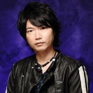 DeNA、『戦魂』を4月16日開催のイベント「上田真田三代十勇記 真田の章」に出展…声優の小西克幸さんが登場するトークイベントも