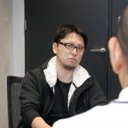 【連載】ゲーム業界 -活人研-「ゲーム業界クリエイター教育トーク!」後編…ゲーム業界の企画職、プランナーの在り方とは