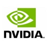 NVIDIA、建設機械のコマツと協業 AI導入で建設現場の安全と生産性の向上を見込む