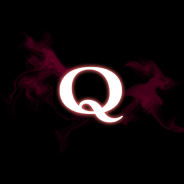"""リイカ、『Q』の新規無料問題60問""""QUATERNARY1~3""""のリリースを開始…新ギミック「風船」の問題が多数登場"""