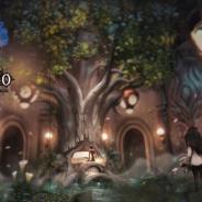 SMEの「UNTIES」、『DEEMO -Reborn-』を11月21日に発売決定! 全世界2300万DLを超えるRayarkの名作スマホゲームがPS4で新生!