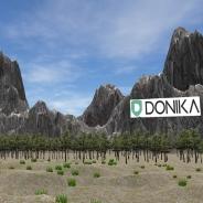 DONIKA、日本初の『VR Lab』を設立 広告事業のノウハウをSDKなどでVR内に提供