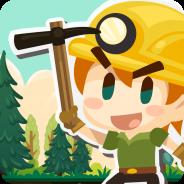 3rdKind、地底を目指して掘り進めるアクションゲーム『ディグディグ』のAndroid版を配信開始!