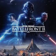 EA、『Star Wars バトルフロント II』の発売を11月17日に決定 シングルストーリー搭載…ダースモールなど全時代から多くのキャラが参戦