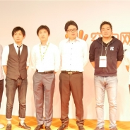 【TGS2017】KLab China、スパイスマート、トライエクゼが語る中国ゲーム市場の現状…日本から進出する手法とその可能性は?