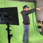 【CEDEC+KYUSHU 2019】公式サイトにて当日のタイムテーブルを公開 VR特設コーナーには「バーチャル写真館」を展示予定