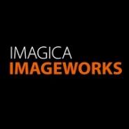 IMAGICAイメージワークス、17年3月期の最終利益は8000万円