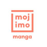 フォントワークス、モバイル版『mojimo』で「mojimo-manga」をリリース 10月28日までは通常価格の約半額で販売