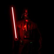 ILMxLAB、ダースベイダーが近くに感じるVR体験『Vader Immortal』の新たな予告を公開
