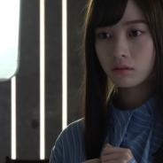 C4games、『放置少女』で橋本環奈さん出演のCM第1弾「会えない時間が愛を育てる」を放映決定!CM楽曲に「Novelbright」を起用
