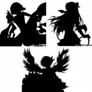Cygames、『アイドルマスター シンデレラガールズ』と『神撃のバハムート』で7月16日よりコラボレーションイベントを開催決定