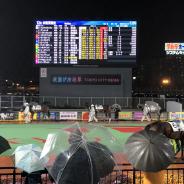 ドリコム、『ダービースタリオン マスターズ』オフラインイベントを東京シティ競馬で開催! 当日のオフィシャルレポートが到着