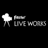 サイバーエージェント、ライブ動画の広告活用に特化した専門組織「FRESH! LIVE WORKS」を新設