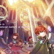 Noxy games、絵本風ロールプレイングリズムゲーム『Lanota』でメインストーリー第三章を追加 「アドバンスドハイスピード」機能も実装