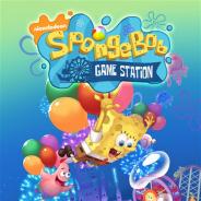 Blueark Global、「スポンジ・ボブ」のアクション・パズルゲーム『スポンジ・ボブ ゲームステーション』で週末限定特別イベントを開催