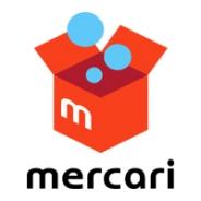 メルカリ、自動車関連SNS「CARTUNE」を運営するマイケルを11月8日付で完全子会社化へ 「メルカリ」の自動車関連カテゴリーを強化