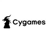 Cygames、「Unite 2017 Tokyo」を協賛…2日目にはCygames開発者によるセッションも