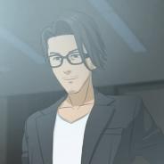 ミクシィ、「モンストアニメ」セカンドシーズン第8話「斑目CEO」を公開