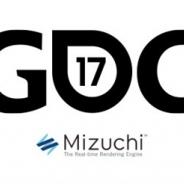 シリコンスタジオ、米サンフランシスコで2月27日から開催される「GDC2017」 に「Xenko」や「Mizuchi」「YEBIS」を出展
