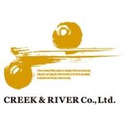 クリーク・アンド・リバー社、8月31日付で東証1部指定に…2部への市場変更から6ヶ月で