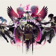 任天堂、『ファイアーエムブレム ヒーローズ』でストーリー第5部を追加 機動兵器「グリンブルスティ」が大迫力のOPムービーも公開!
