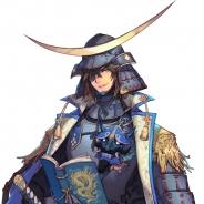 ゲームオン、『フィンガーナイツ』でイベント「伊達?な政宗!」を4月27日より開催 ボスキャラクターには新英雄騎士「伊達政宗」が登場