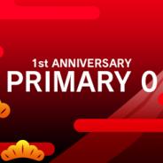 リイカ、『Q』でリリース1周年記念として新規20問「PRIMARY0」を追加 新問題のキーワードは「原点回帰」