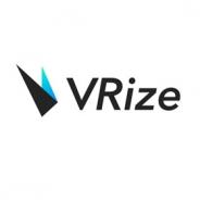 「3D AD」の運営を行うVRizeが減資 資本金を7054万円減らす