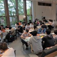 国内最高峰のハッカソン「SPAJAM2019」本選が開幕! テーマは「ホーム」 「深セン・上海スペシャルツアー」をかけてアプリ開発を競う