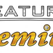 コナミ、メダルゲーム『フィーチャープレミアム』シリーズ第7弾『OLYMPOS GATE』と第8弾『TwinkleDrop DINNER』を稼働開始! ビデオスロット化した『太極神龍』も
