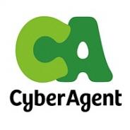 サイバーエージェント、新会社としてA.J.A.、CyberW、トルテ、ニジスタの4社を設立…社長は全員20代