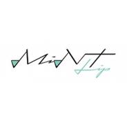 エディア、子会社ティームテンタテインメントがオリジナルの女性向けドラマCDやシチュエーションCDを中心としたレーベル「MintLip」を発足