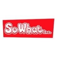イマジニアのゲーム開発子会社SoWhat、2019年3月期の最終利益は5200万円と黒字転換…「メダロット」シリーズ最新作となるスマホゲームを開発中!