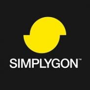 Donya Labs、3Dアセット自動最適化ツールSimplygonを独立系開発者や教育機関、非営利団体に無償提供